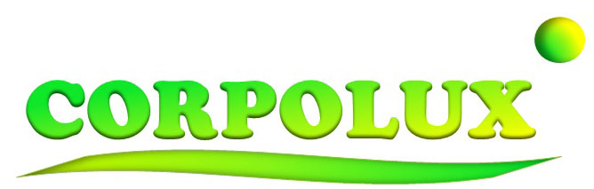 Corpolux